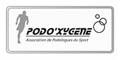 osteopathe podologue sport toulouse
