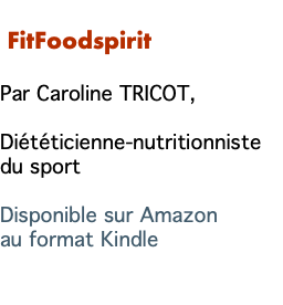 FitFoodspirit